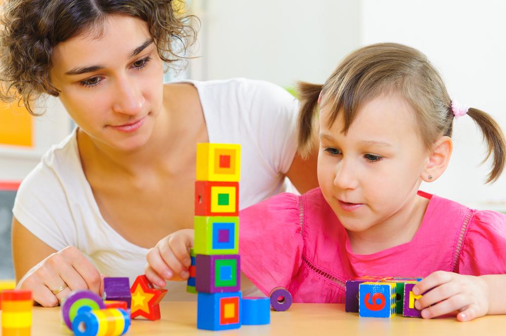 Leistungsangebot Kinder
