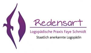 Praxis Redensart Banner